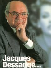 Жак Дессанж.