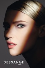 Beaute-visuel makeup